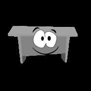 logo-AUB-cartoon