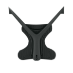 Posture Fit Herman Miller Aeron
