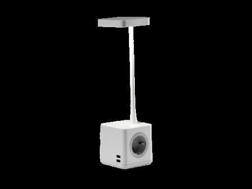 lampe cubert neuve pas chère
