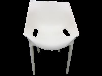 Achetez des maintenant des meubles kartell occasion chez adopte un bureau for Bureau kartell