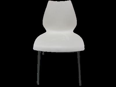 chaise kartell - adopte un bureau - chaises kartell - Chaise Kartell Pas Cher