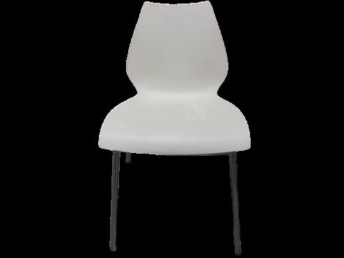 chaise maui