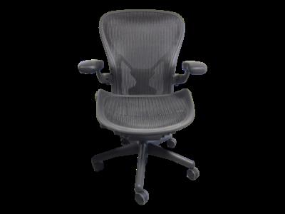 Chaise de bureau d 39 occasion for Acheter un bureau pas cher