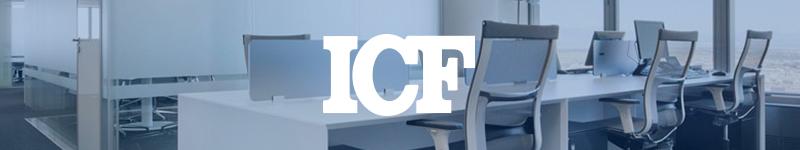 Icf occasion adopte un bureau mobilier icf d 39 occasion - Mobilier de bureau professionnel d occasion ...