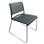 chaise wilkhahn