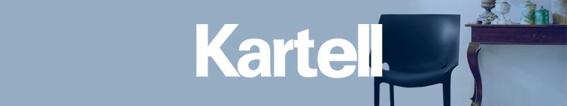 Kartell dr yes adopte un bureau dr yes kartell for Bureau kartell
