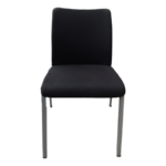 chaise steelcase