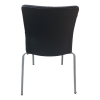 chaise eastside