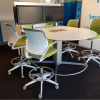 mediascape steelcase