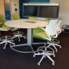 steelcase mediascape