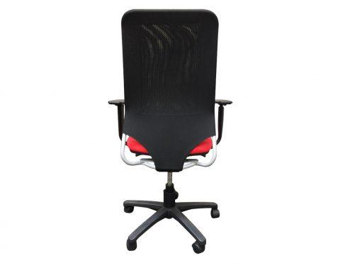 siege ergonomique