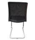 steelcase chaise de reunion