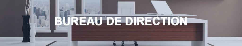 bureau de direction adopte un bureau. Black Bedroom Furniture Sets. Home Design Ideas