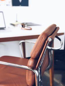 Soft Chair EA 219 Vitra Charles & Ray Eames