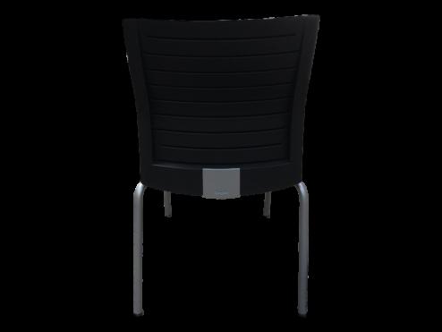 chaise please