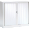 armoire basse vinco