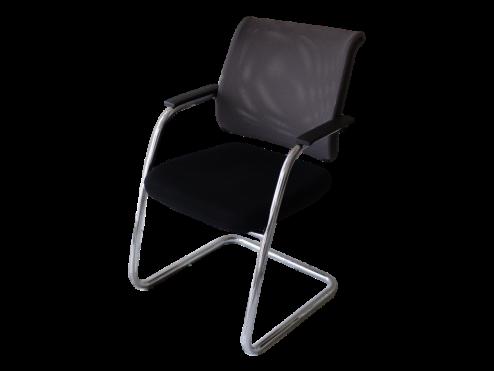 sedus chaise