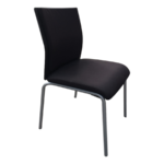 Chaise de reunion Steelcase Please