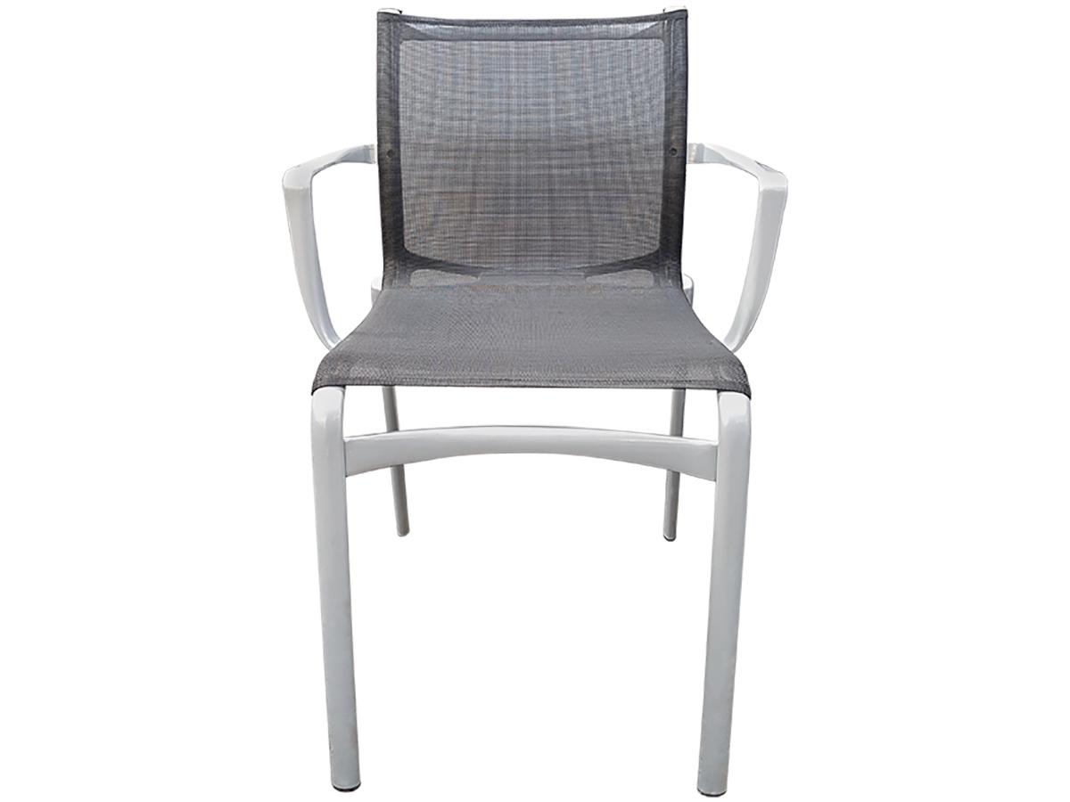 chaise visiteur alias r sille adopte un bureau. Black Bedroom Furniture Sets. Home Design Ideas