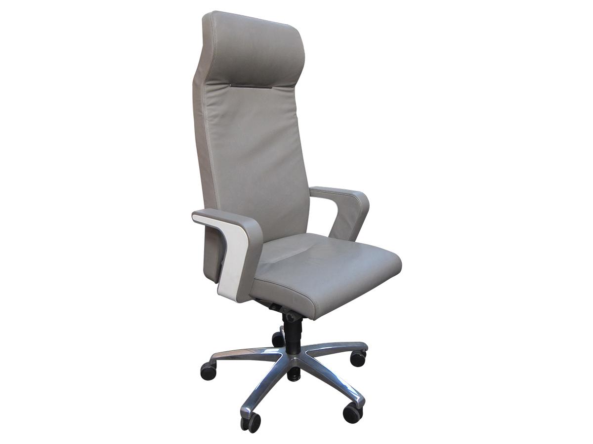 sedus chair