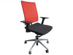fauteuil sedus