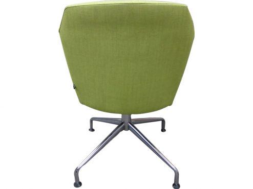 fauteuil accueil