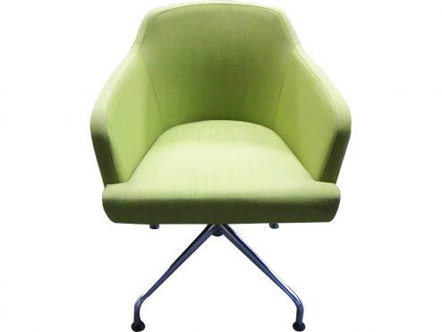 jetty chair