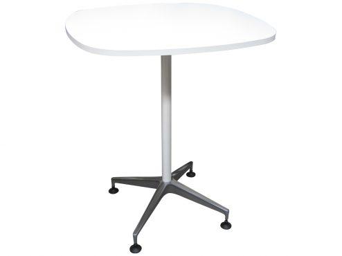 table herman miller