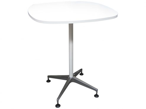table herman miller