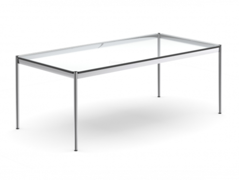 table usm haller