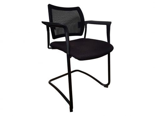 chaise reunion