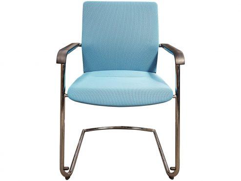 chaise reunion wilkhahn