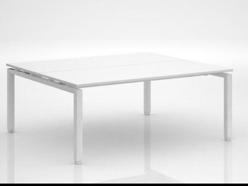 bench 140x80