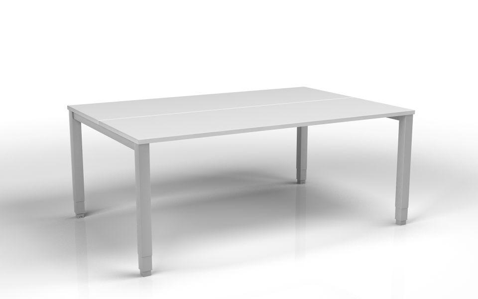 bench 2 personnes