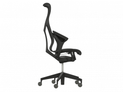 Chaise Cosm