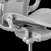 HM chair Aeron