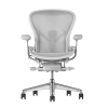 Remastered Aeron Chair
