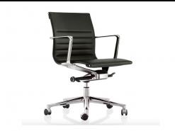 chaise icf
