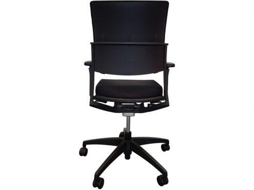fauteuil majencia