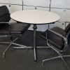Table_Vitra_RONDE