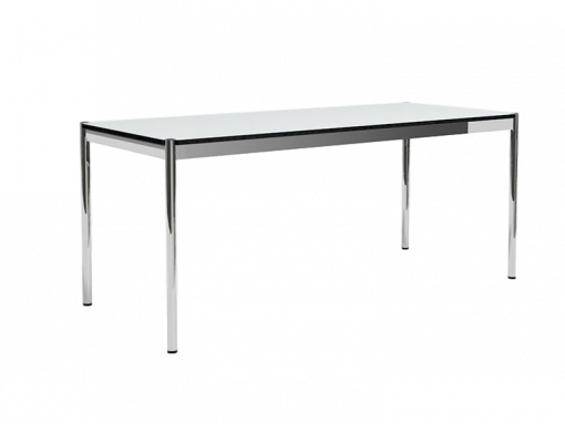 USM table 150*75