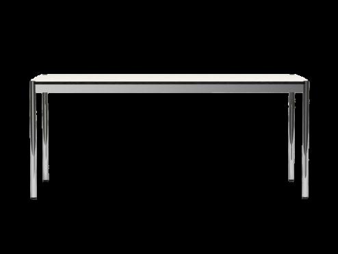 USM table 175*75