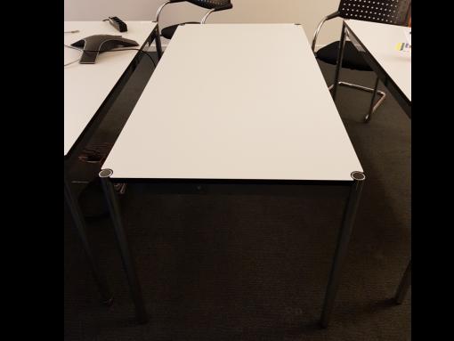 USM table