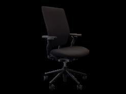 Vitra-siège