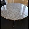 table usm granite