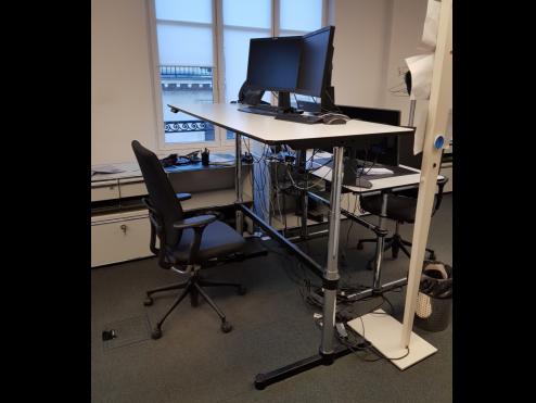 usm_bureaux