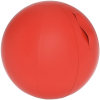 Ballon gym