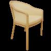 chaise landmark