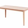 unit-table-louis-bois