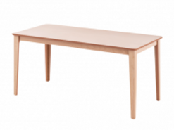 unit-table-louis-bois